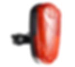 GPS device TKStar 906 Bike Tracker