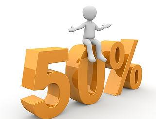 discount-1015447_640.jpg
