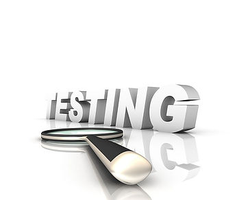 test-13394_640.jpg