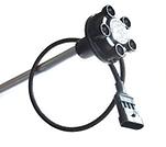 Fuel level sensor 70-300