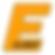 e_icon_tr_512x512 - Copy.png