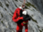 rescue-helpers-60030_1280_edited.jpg