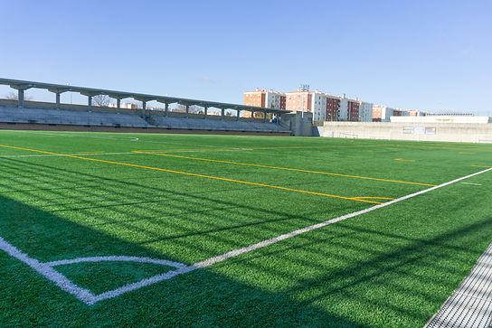 campo-futebol-alto-lumiar_24.jpg