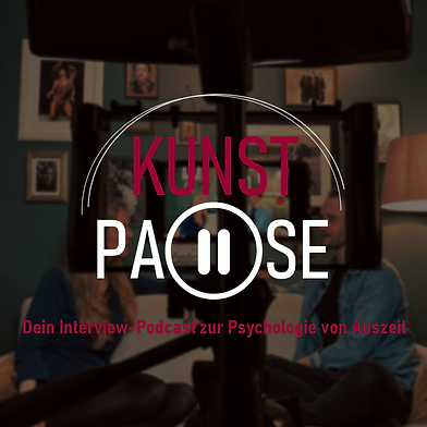 Cover.Podcast.1.4x4.Podigee.png