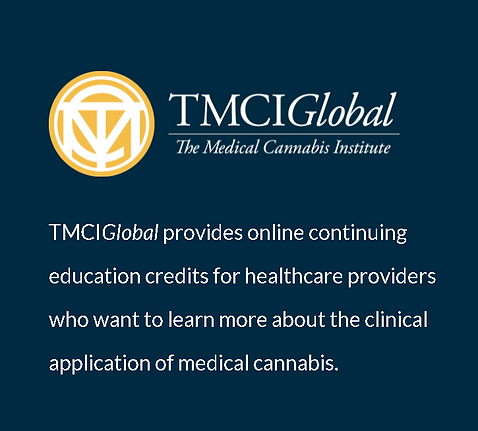 TMCI-info.png