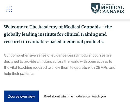 Academy-Medical-Cannabis-about.png