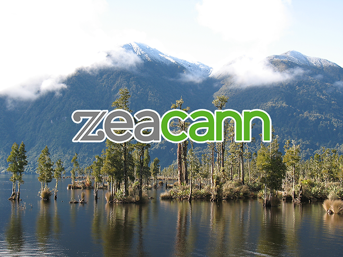 zeacann-lake-centre.png