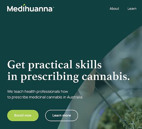 Medihuanna.png