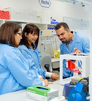 AUT and PharmaCann announce new research partnership