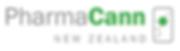 PharmaCannNZ_webheader.png