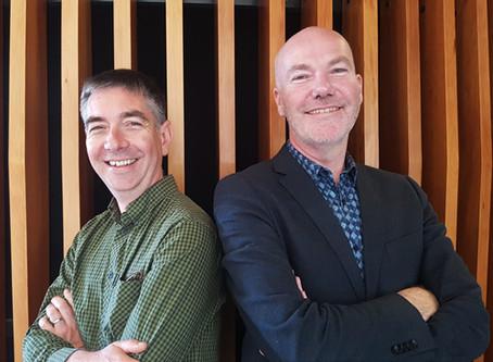 Kiwi cannabis startup opens $20m funding round