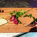 Duck Mousse Pate