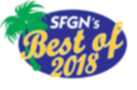 Best_Of_logo.WEBWEBWBEpsd.jpg