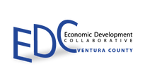 edcvc_logo_color-fw.png