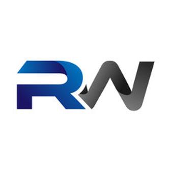rapidWerks.jpg