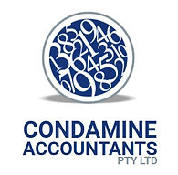 Condamine Accountants.jpg