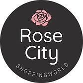 RCSW 2020_CircleGrey138.jpg