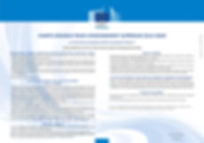 Charte Erasmus.jpg