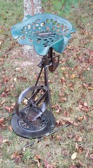 tractor stool_Mark.jpg