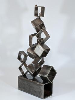 square art sculpture_2020.jpg