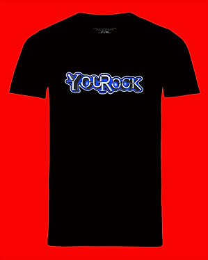 yourock tshirt.jpg