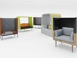 proudfah-sofa+armchair-3.jpg