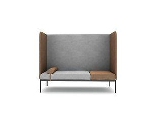 proudfah-alcove sofa-my5-1-150.jpg
