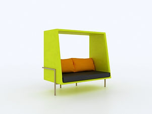 proudfah-alcove sofa-two collection-8-15