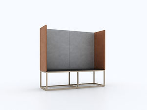 proudfah-alcove sofa-one collection-3-15