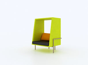 proudfah-alcove sofa-two collection-4-90