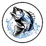 FISH LOGO small.png