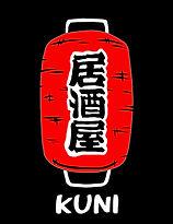 Kuni Logo.jpg