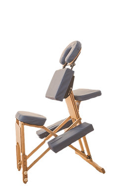 Canva%2520-%2520Massage%2520chair%2520in