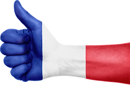 france-664858_960_720.webp