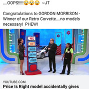 Easiest Way To Win A Car!