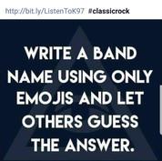 """""""Emojis"""""""