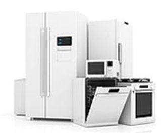 Scrap Appliances 2.jpg