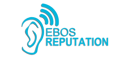 EBOS-REPUTATION.png