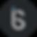 Logo_Isaías_Sharon_grande.png