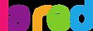 logo_la_red.png