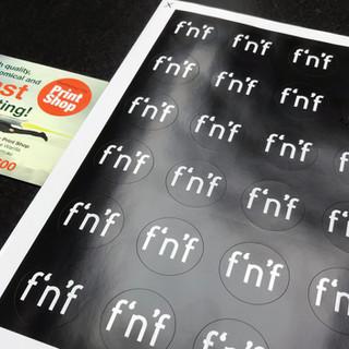 35mm round label layout.jpg