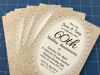 party invitation printing IMG_0750.jpg