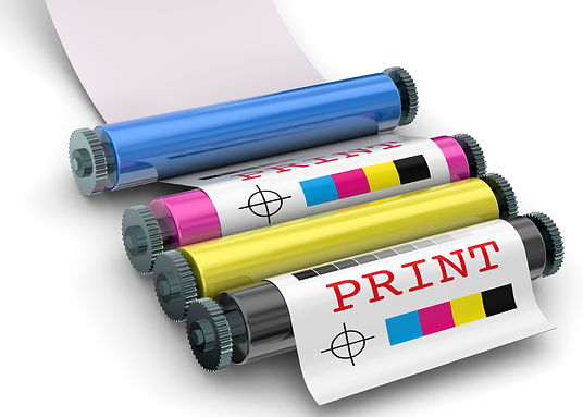 promotional printing promo image shellha