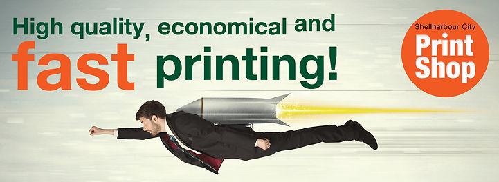 9194 shellharbour city print shop high q