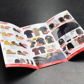 6-page DL brochure IMG_9127.jpg