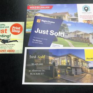 Printed DL flyers.jpg
