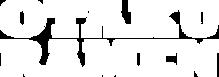 Otaku Ramen Logo.png