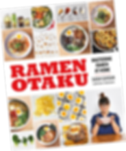 cookbook image.png