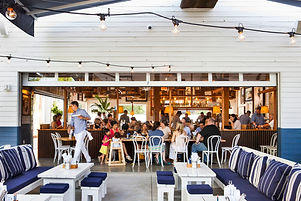JeffHerrPhotography_BartacoWest_PatioViewIn_2014-800x533.jpg