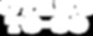 Otaku To-Go Logo White CMYK OL.png